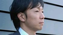 シニアコンサルタント  後藤 智博 Tomohiro Goto