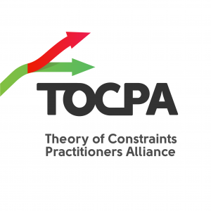 TOCPA logo_rebranded_on white_12 Dec 2017