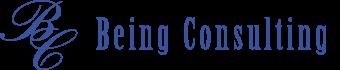 ビーイングコンサルティング Logo